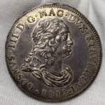 Livorno – Cosimo III de ...